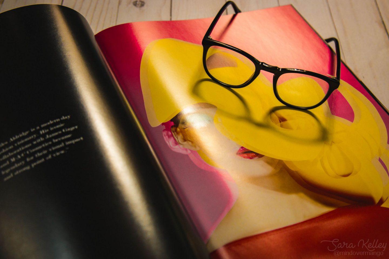 Pixel Eyewear Rx Reading Glasses